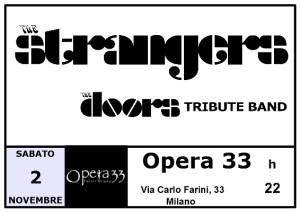 opera33