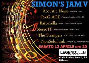 Simons_Jam