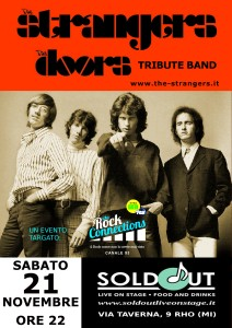 LOCANDINA SOLD OUT