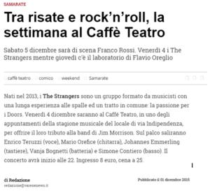 caffeteatro_press