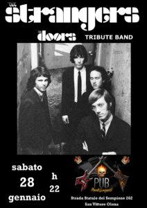 locandina-rock-legend-pub